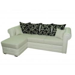 Паріж Кутовий диван
