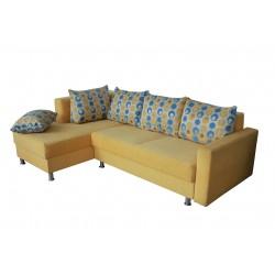 Нью Йорк Кутовий диван