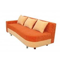 Tera Sofa