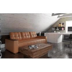 Chelsi Sofa