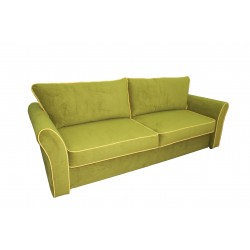 Далі диван