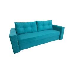 Оксфорд диван