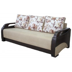 Порто диван