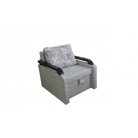 Елада крісло