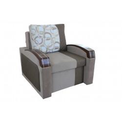 Крісло Злата