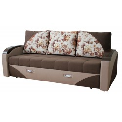 Турин диван