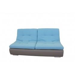 Модуль D (диван)