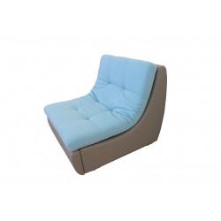 Модуль Z(кресло)