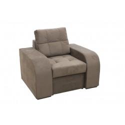 Барселона Крісло