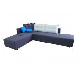 СІдней Кутовий диван