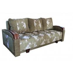 Zlata Sofa