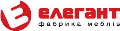 Інтернет-магазин меблів